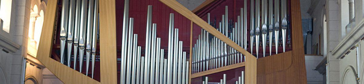 Musique au Chant d'Oiseau asbl
